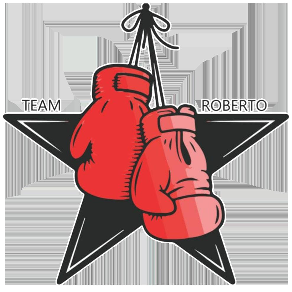 Logo Team Roberto - Westervoort